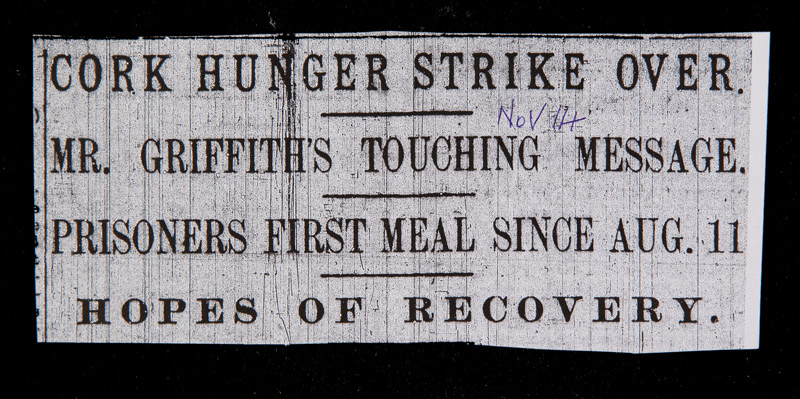 Photo-Hunger-Strikes-Cork-Gaol-1920-Murphy-Fitzgerald-Crowley-Conor-Kelly-Collection-45