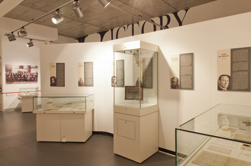 Victory-Virus-Votes-Exhibition-Aug-2019-05