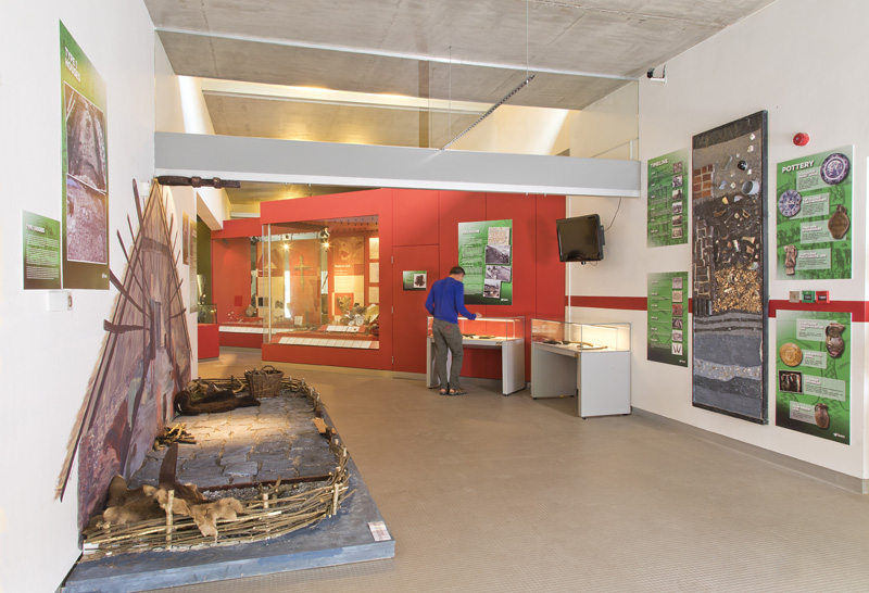 Viking-Exhibtion-Aug-2019-02