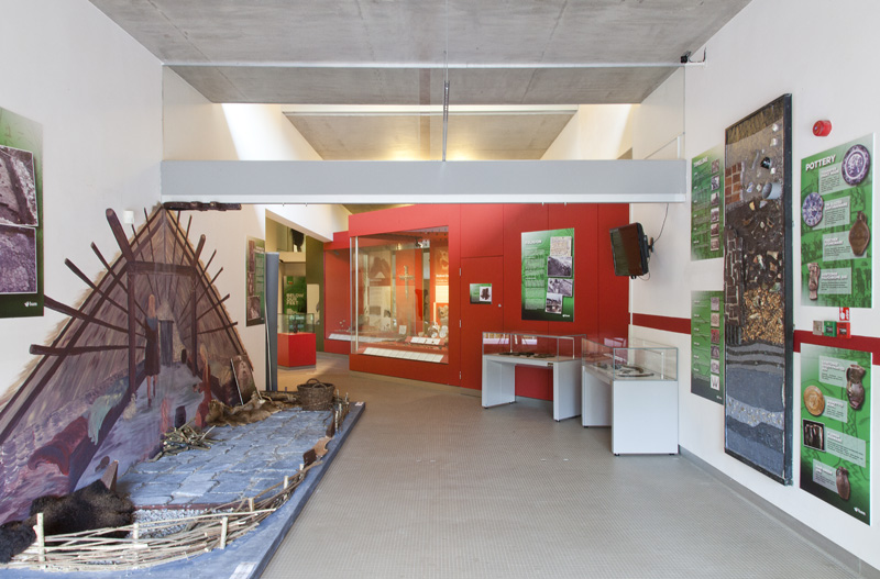 Viking-Exhibtion-Aug-2019-04