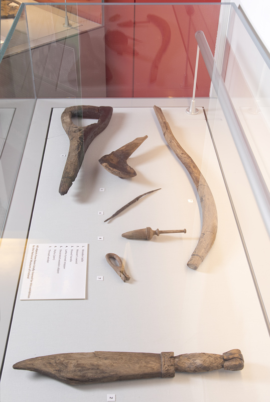 Viking-Exhibtion-Aug-2019-05
