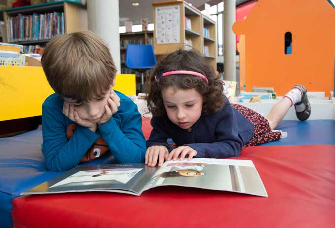 Grant-from-Dormant-Accounts-Fund_-Children-reading-in-the-library_opt