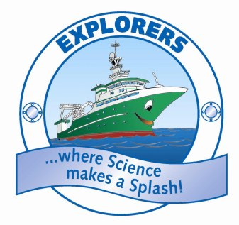Explorers Primary Marine Science