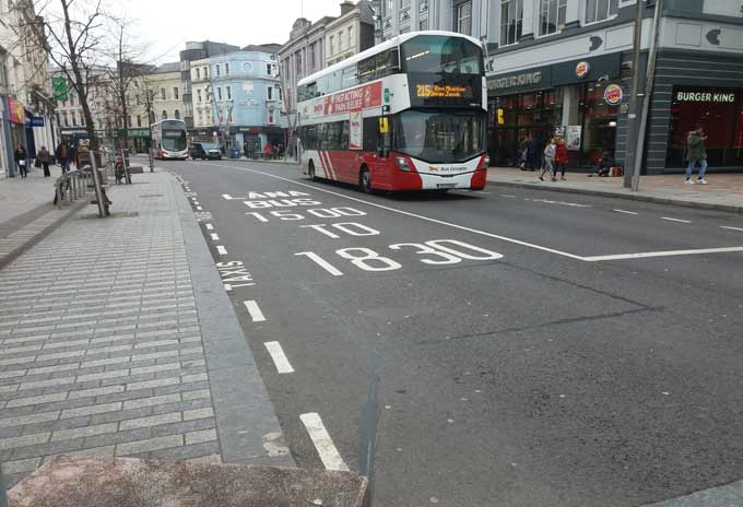 Rd Traffic Improvement Bus Corridor St Patrick's Street_opt