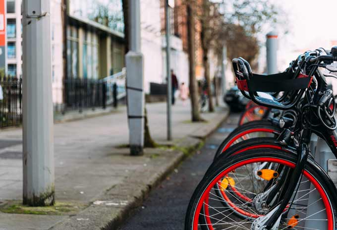 Coca Cola Bike Scheme_opt