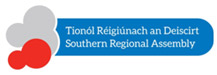 southern_regional_assembley