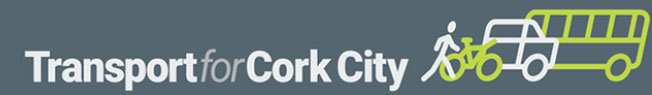transport_cork_city_logo