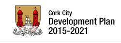 Cork City Development Plan
