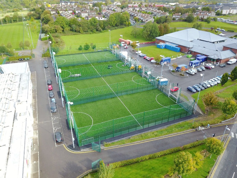 Leisureworld-astro-turf-pitches